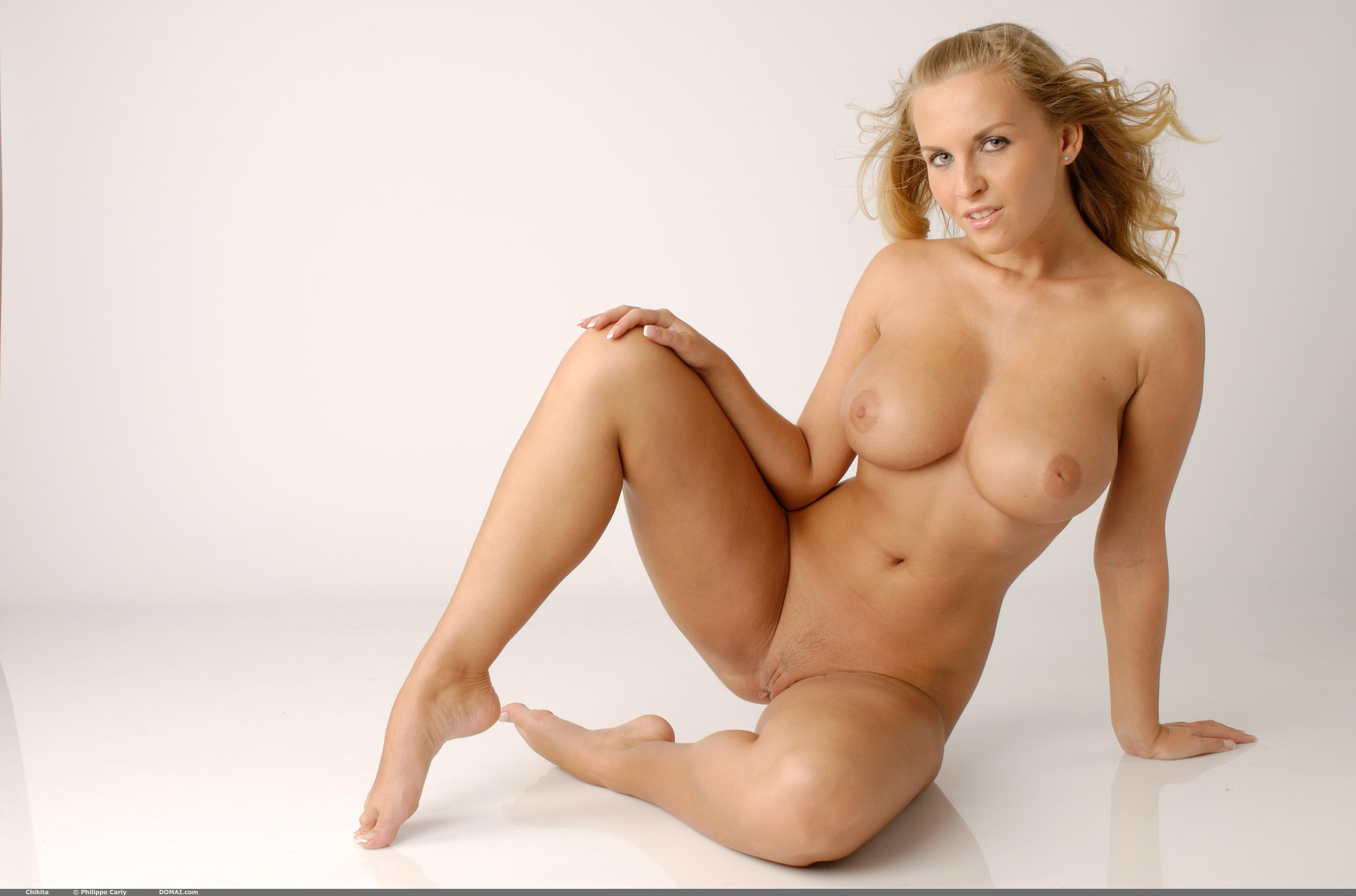 Flat chested young naked girl real young