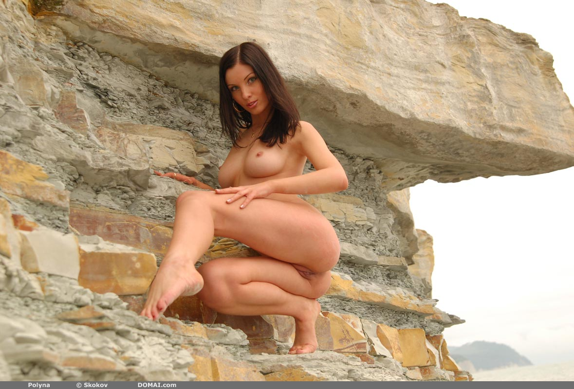 Pics Naked Greek Women