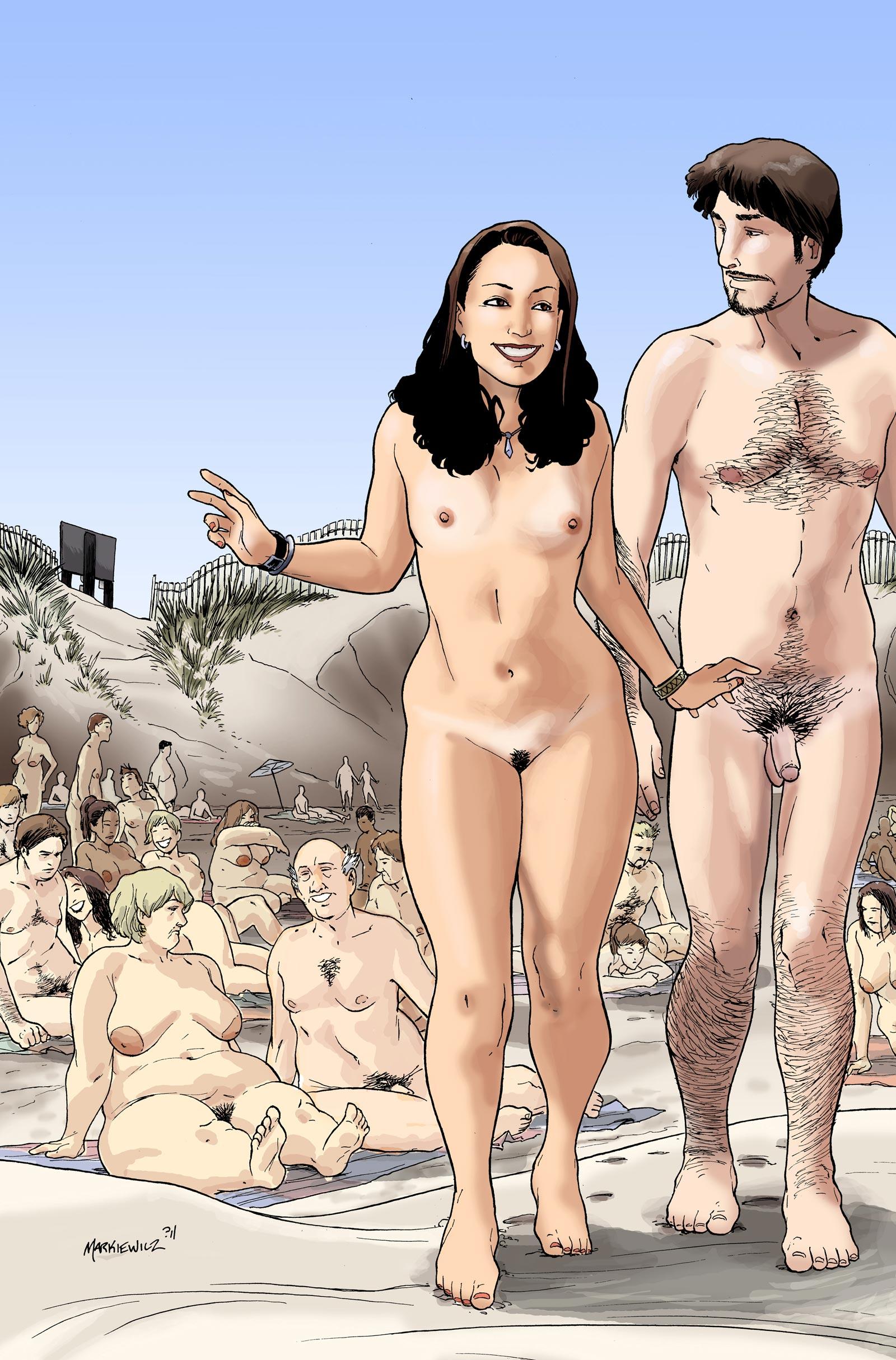 Bbw girls with bush nude