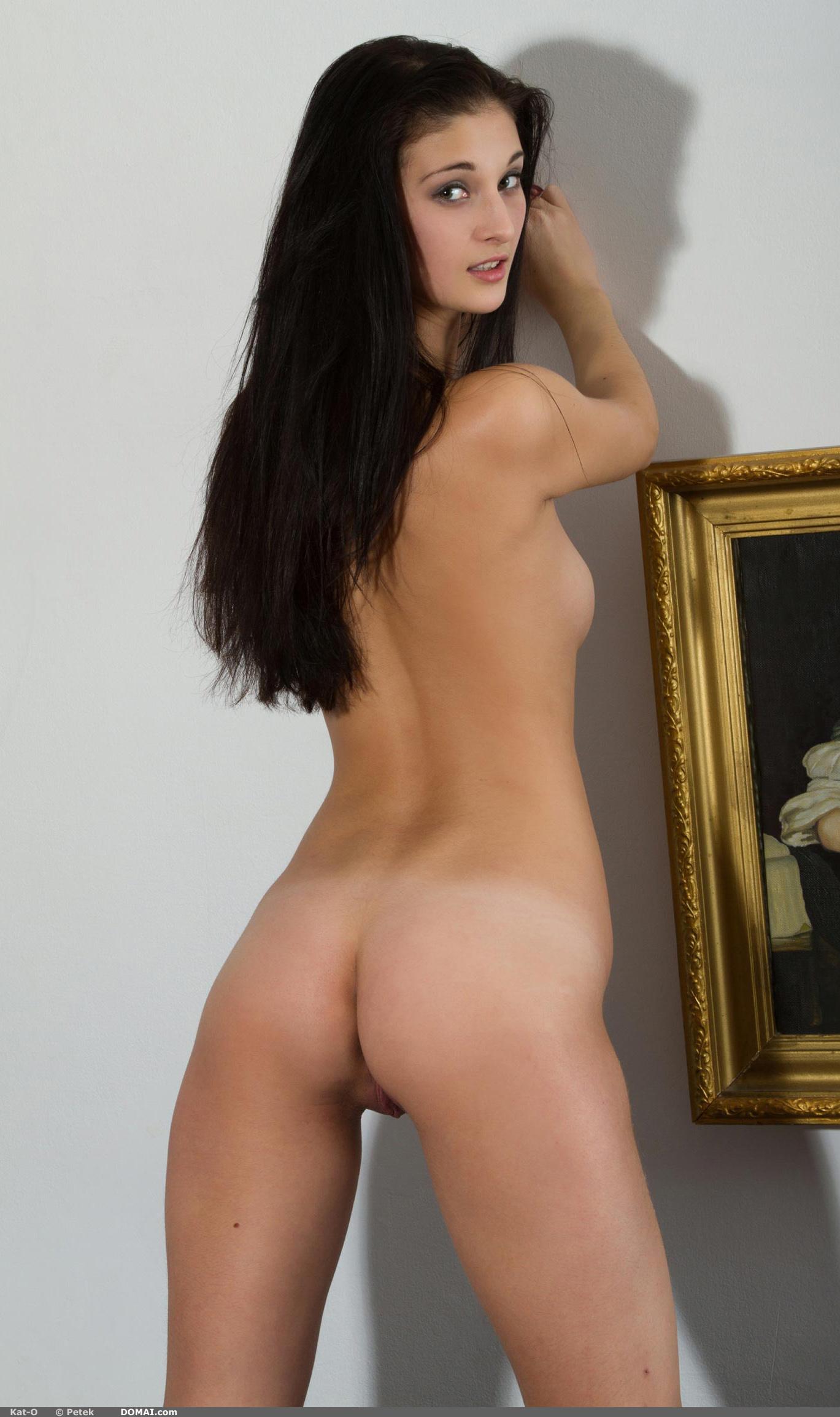 domai.com-kat-o-nude DOMAI Nude photos, pics of beautiful women and models Nude Art pics,  naturism, nudists at Domai