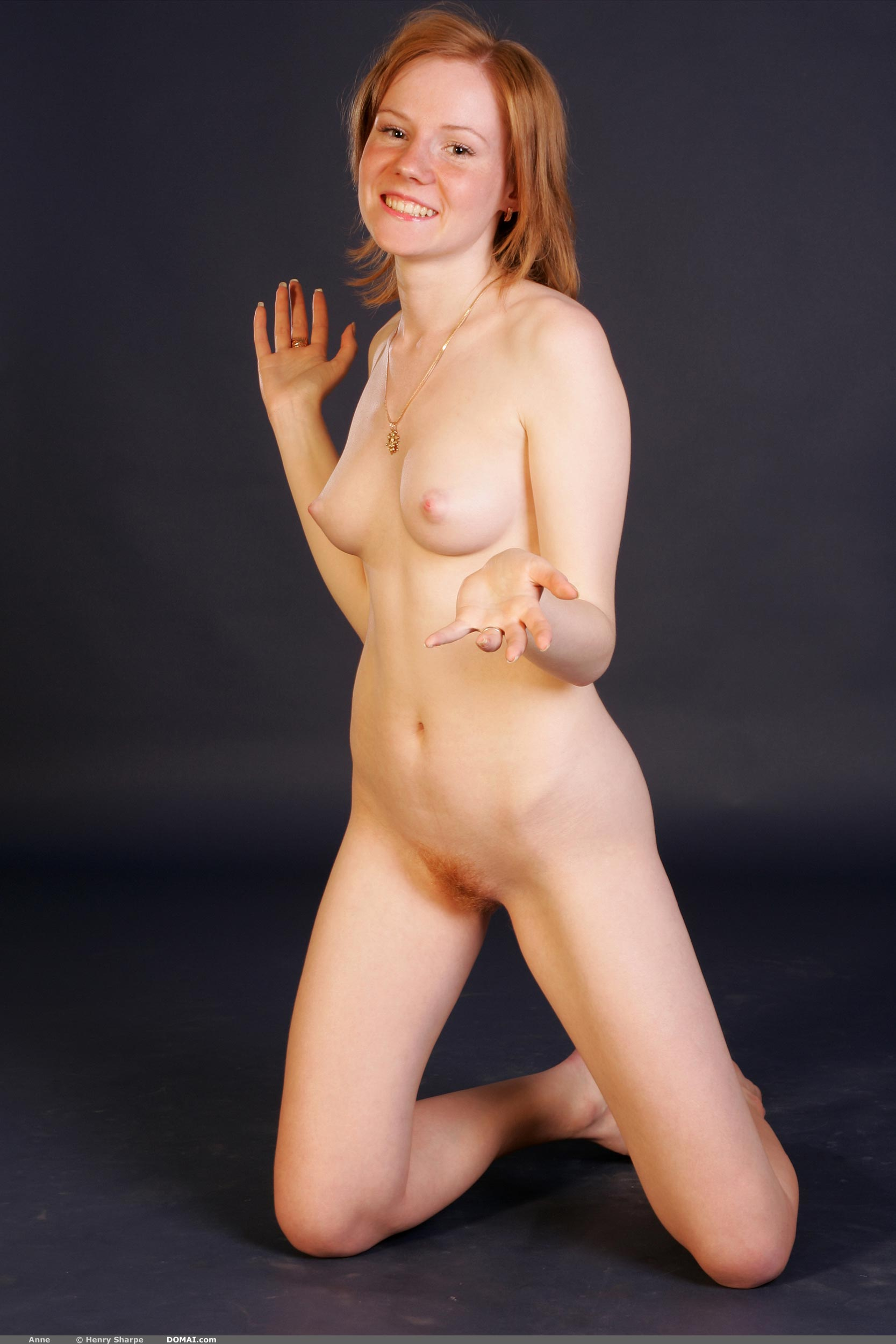 Cock! porno models nudist