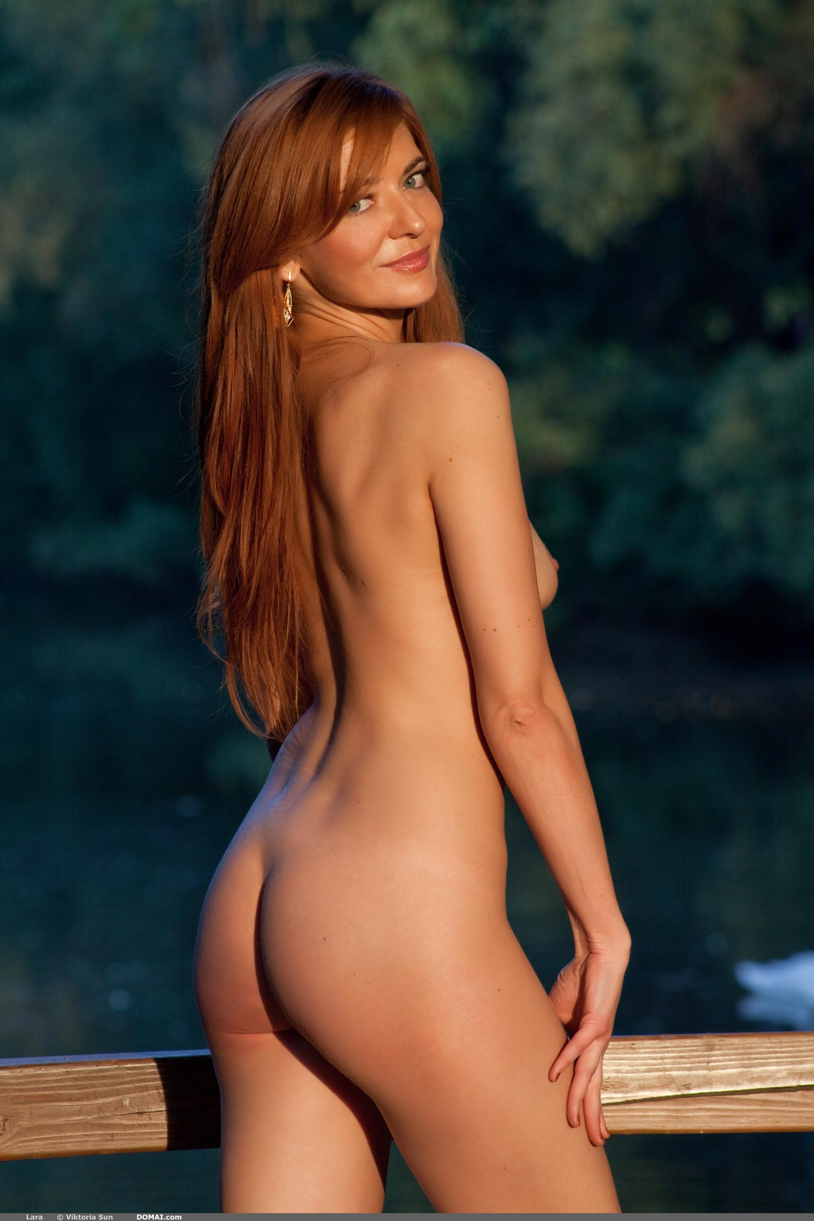 Nude Images Of Beautiful Women